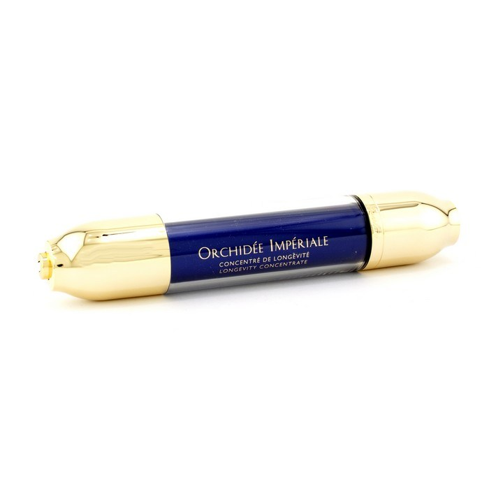 Guerlain Orchidee Imperiale Exceptional Complete Care Longevity Concentrate ゲラン オーキデ アンペリアル コンセントレートセロム 30ml 【海外直送】