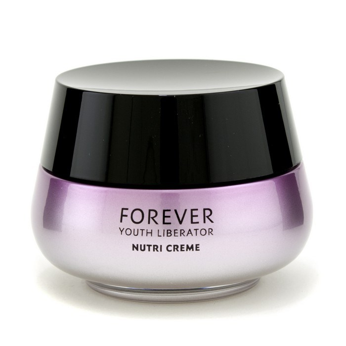 Yves Saint Laurent Forever Youth Liberator Liberator Nutri Creme Forever イヴサンローラン Youth フォーエバー クリーム 50ml/1.6oz【海外直送】, おかべ水産:5b2a0520 --- officewill.xsrv.jp