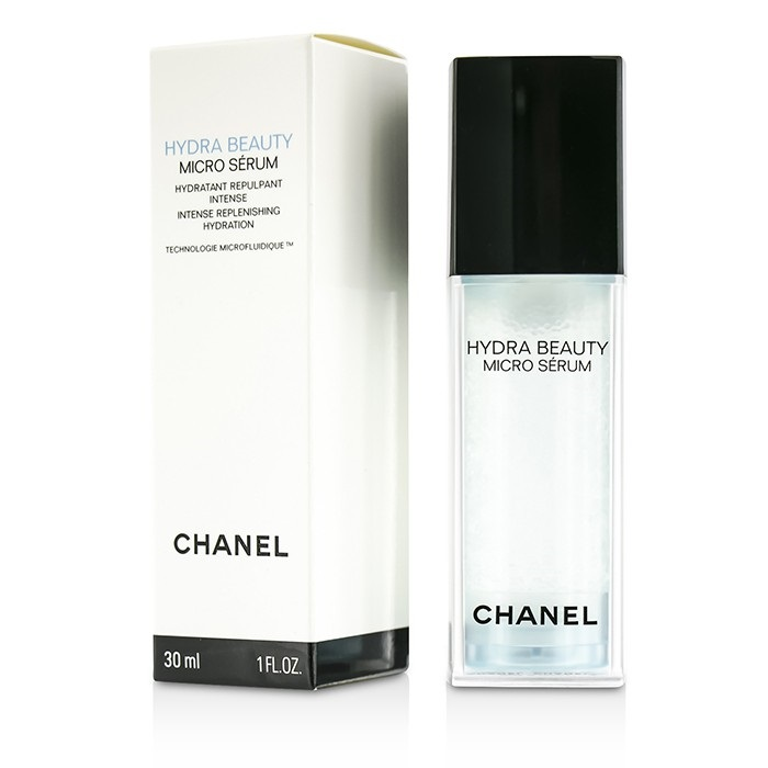 ChanelHydra Beauty Intense Serum Micro Serum Intense Replenishing HydrationシャネルHydra Beauty Micro Intense Serum Intense Replenishin【海外直送】, ASC.NO5:1ab0d8ae --- officewill.xsrv.jp
