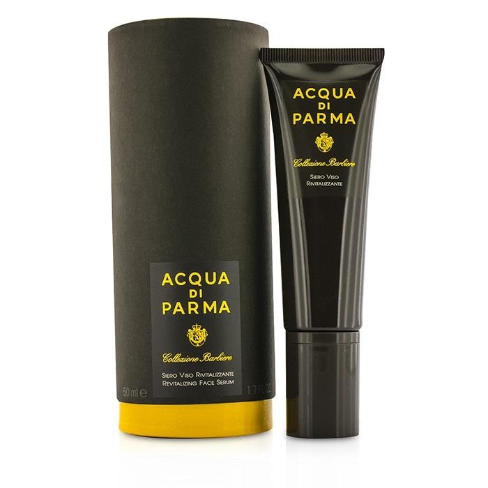 Acqua Di ParmaCollezione Barbiere Revitalizing Face SerumアクアディパルマCollezione Barbiere Revitalizing Face Serum 【海外直送】