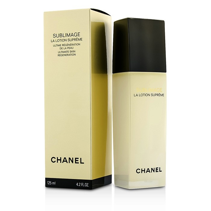 ChanelSublimage ChanelSublimage La Lotion La SupremeシャネルSublimage La Lotion Supreme 125ml/4.2oz Supreme【海外直送】, 【当店一番人気】:4fb6b361 --- officewill.xsrv.jp
