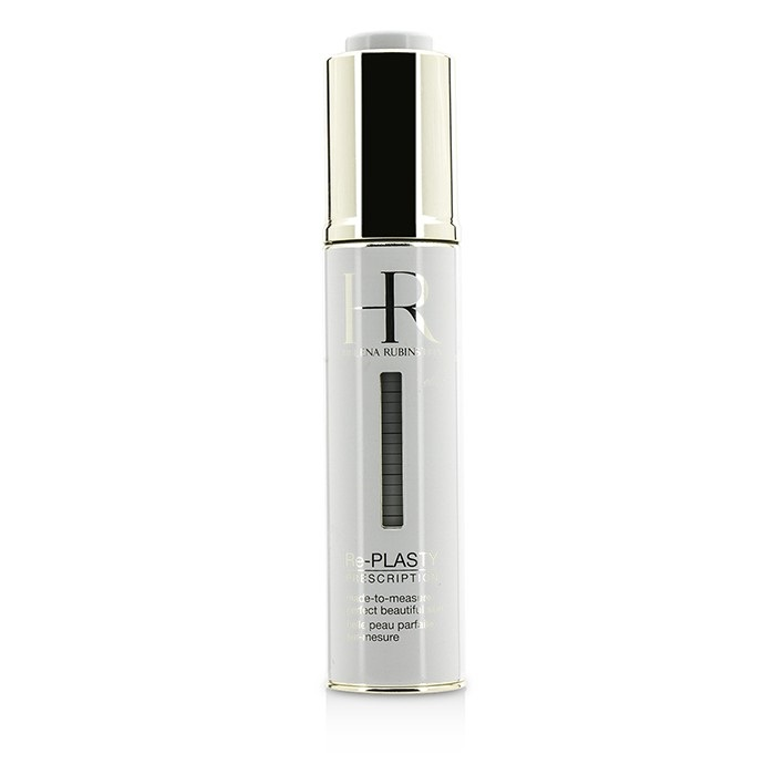 Helena RubinsteinRe-Plasty Prescription Base Base Serum (Unboxed)ヘレナルビンスタインRe-Plasty Prescription Helena Base Base Serum (Unbo【海外直送】, 生地と手芸の店 キンカ堂池袋KN店:4a175e0a --- officewill.xsrv.jp