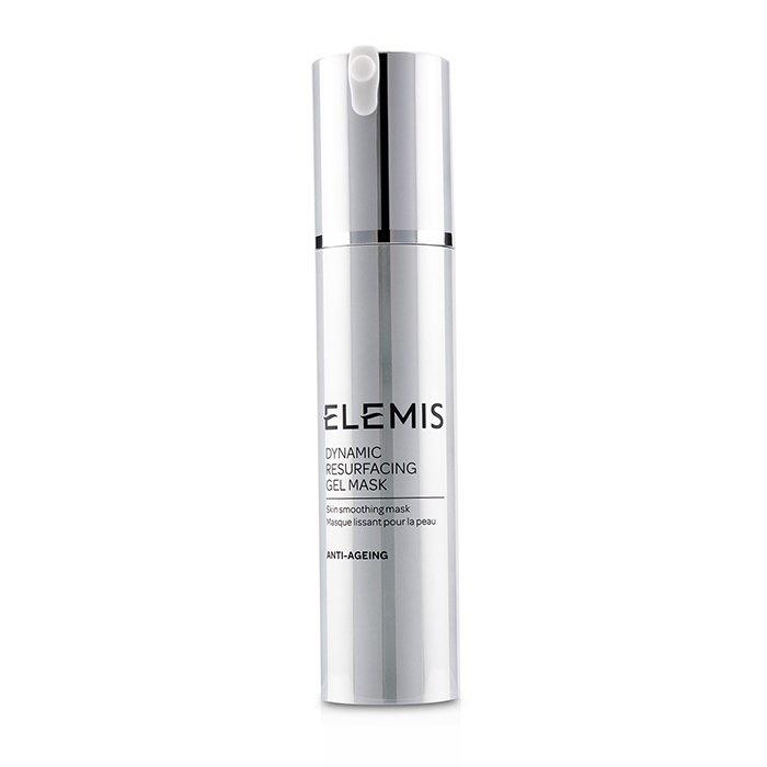 Elemis Dynamic Resurfacing Gel Mask エレミス Dynamic Resurfacing Gel Mask 50ml/1.6oz 【海外直送】