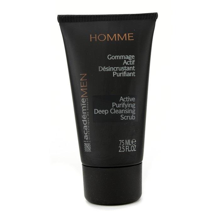 John Masters OrganicsHoney & Hibiscus Hair Reconstructor Shampooジョンマスターオーガニックハニー&ハイビスカス シャンプー 473ml/16oz【海外直送】