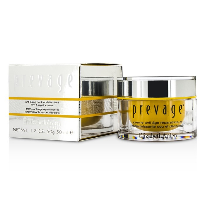 PrevageAnti-Aging Neck Firm And Decollete Neck Firm & Repair PrevageAnti-Aging CreamプリベージAnti-Aging Neck And Decollete Firm & Repair Crea【海外直送】, e缶詰屋 こてんぐ:07618c31 --- officewill.xsrv.jp