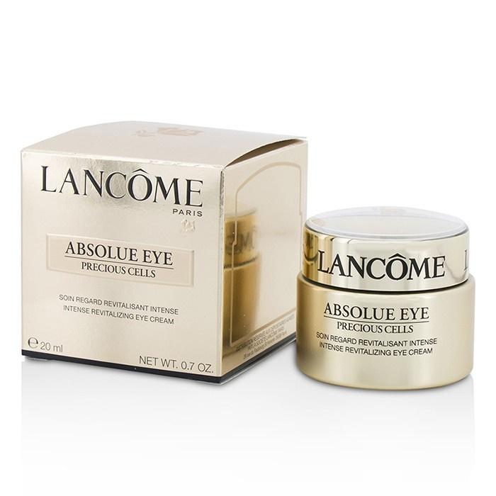 LancomeAbsolue Eye Precious Cells Intense Revitalizing Eye CreamランコムAbsolue Eye Precious Cells Intense Revita【海外直送】