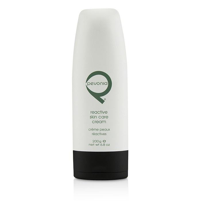 Pevonia BotanicaReactive Skin Care Cream ボタニカReactive (New Care Cream Packaging Salon Size)ペボニア ボタニカReactive Skin Care Cream (New Pa【海外直送】, フォーシーズンギャラリー:05aa1c3d --- officewill.xsrv.jp