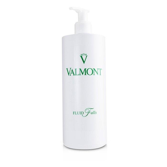 Valmont 500ml/16.9oz Falls Fluid Falls (Salon Size) ヴァルモン Fluid Falls (Salon ヴァルモン Size) 500ml/16.9oz【海外直送】, IKOI TIME:1c28e9a3 --- officewill.xsrv.jp