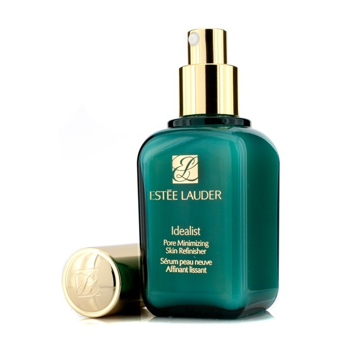 Estee Lauder Idealist Pore Minimizing Skin Refinisher エスティローダー イデアリスト ポア 75ml/2.5oz 【海外直送】