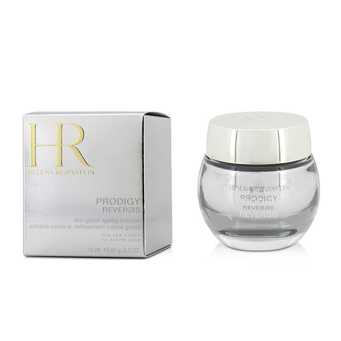 Helena RubinsteinProdigy Reversis Skin Global Ageing Antidote Eye CreamヘレナルビンスタインProdigy Reversis Skin Global【海外直送】