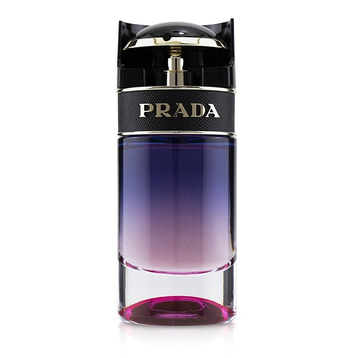 Prada Candy Night Eau De Parfum Spray プラダ Candy Night Eau De Parfum Spray 50ml/1.7oz 【海外直送】