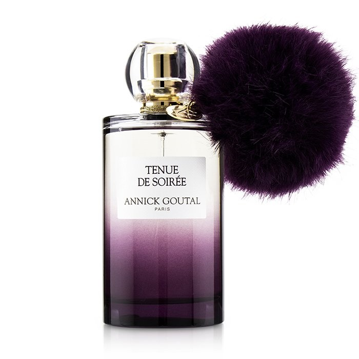 Annick Goutal Tenue de Soiree Eau de Parfum Spray アニック グタール Tenue de Soiree Eau de Parfum Spray 100ml/3.4oz 【海外直送】