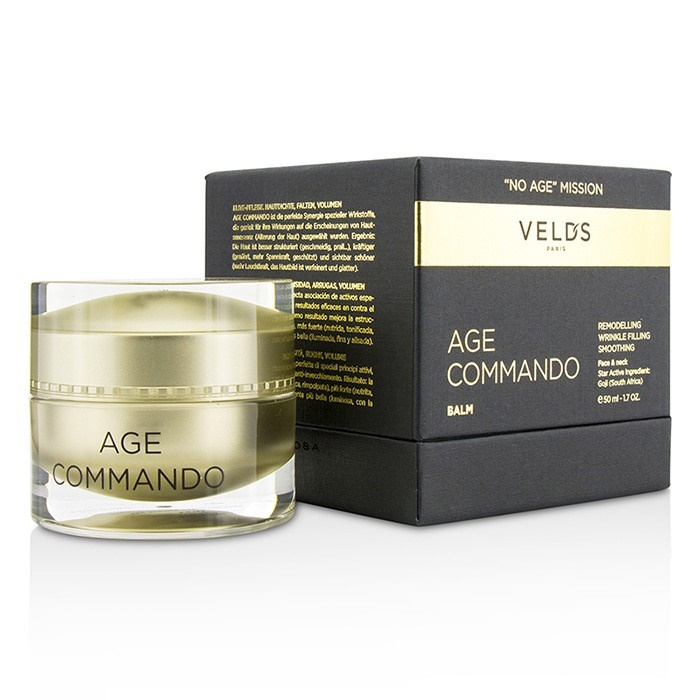 Veld'sAge Commando 'No Age' Mission Balm For - For Face Face Face & NeckヴェルズAge Commando 'No Age' Mission Balm - For Face &【海外直送】, コンタクトレンズ専門店 ボナンザ:e9cd098d --- officewill.xsrv.jp