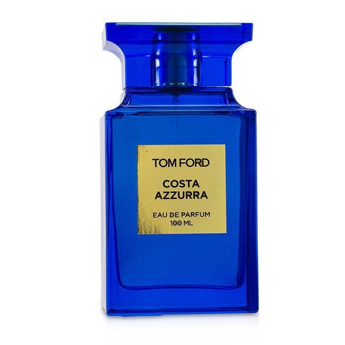 Tom Ford Private Blend Costa Azzurra Eau De Parfum Spray トム フォード プライベート ブレンド コスタ アズーラ オー デ パルファム スプレー 100ml/ 【海外直送】