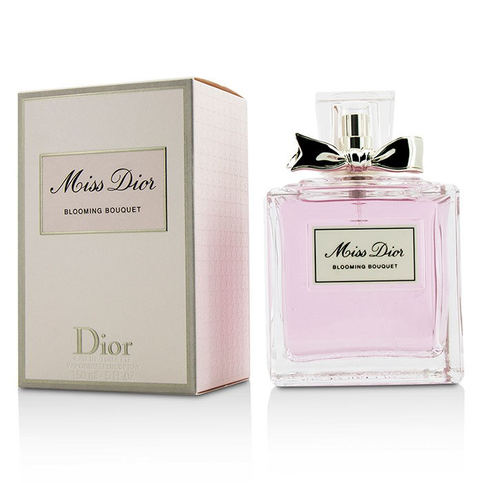 Christian DiorMiss De Dior Blooming Bouquet Eau De Blooming Toilette Spray Bouquet (New Scent)クリスチャンディオールMiss Dior Blooming Bouqu【海外直送】, ハビーズ:4e5cfd60 --- officewill.xsrv.jp