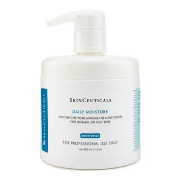 Skin Ceuticals Daily Moisture (For Normal or Oily Skin) (Salon Size) スキンシューティカルズ デイリー モイスチャー (ノーマル~ オイリー スキ 【海外直送】