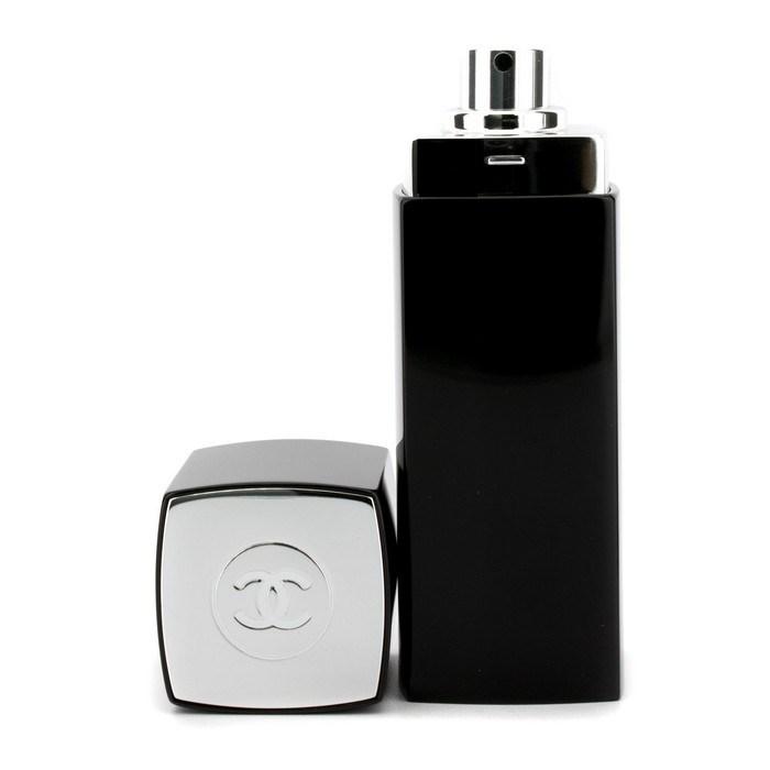 ChanelNo.5 Eau Premiere Eau De Parfum Refilliable SprayシャネルNo.5 オープルミエール EDP 詰め替え可能スプレー 60ml/2oz【海外直送】