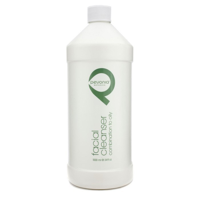 Pevonia BotanicaFacial - Cleanser - Size)ペボニア Combination to BotanicaFacial Oily Skin (Salon Size)ペボニア ボタニカフェーシャル クレンザー コンビネーション~オイリースキン【海外直送】, Alevel(エイレベル):a286857a --- officewill.xsrv.jp