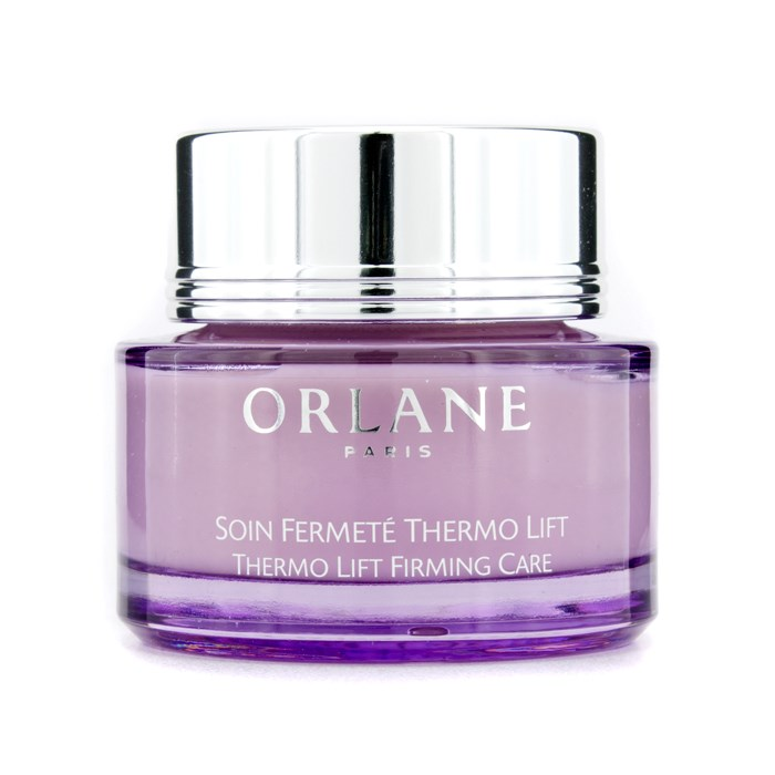 OrlaneThermo Lift Lift Firming Careオルラーヌクレーム Firming フェルムテ 50ml/1.7oz OrlaneThermo【海外直送】, 天間林村:1dba97bf --- officewill.xsrv.jp
