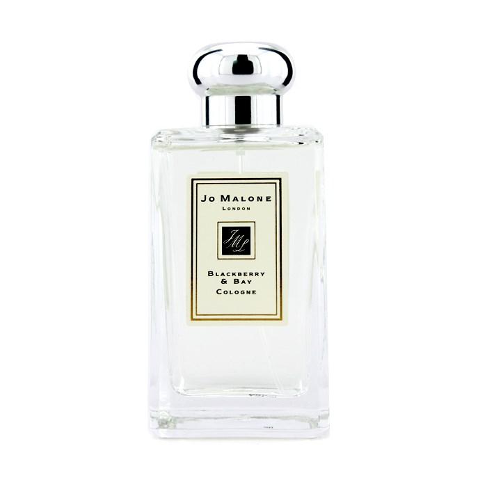 Jo (Originally MaloneBlackberry & Bay Jo Cologne Spray (Originally Without Box)ジョーマローンブラックベリー&ベイ Cologne コロンスプレー (本来箱がついていない商品です) 10【海外直送】, 文化シヤッター:5ceb6db0 --- reifengumi.hu