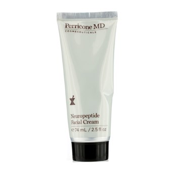 Perricone MD Neuropeptide Facial Cream Cream (For Damaged, Dry (For or Neuropeptide Sensitive Skin) ドクターペリコン ニューロペプチド フェイシャルクリーム (ダメ【海外直送】, PET KING:364524c0 --- officewill.xsrv.jp