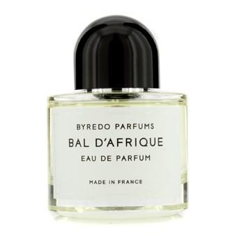 ByredoBal D'Afrique Eau De Parfum SprayバレードBal D'Afrique Eau De Parfum Spray 50ml/1.6oz【海外直送】