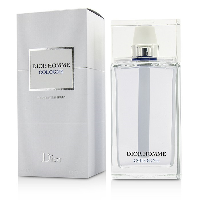 Christian DiorDior Version) Homme Cologne Spray (New Version)クリスチャンディオールDior Christian Homme Cologne Cologne Spray (New Version) 200ml/6【海外直送】, パーツマーケット:7d3d25a0 --- officewill.xsrv.jp