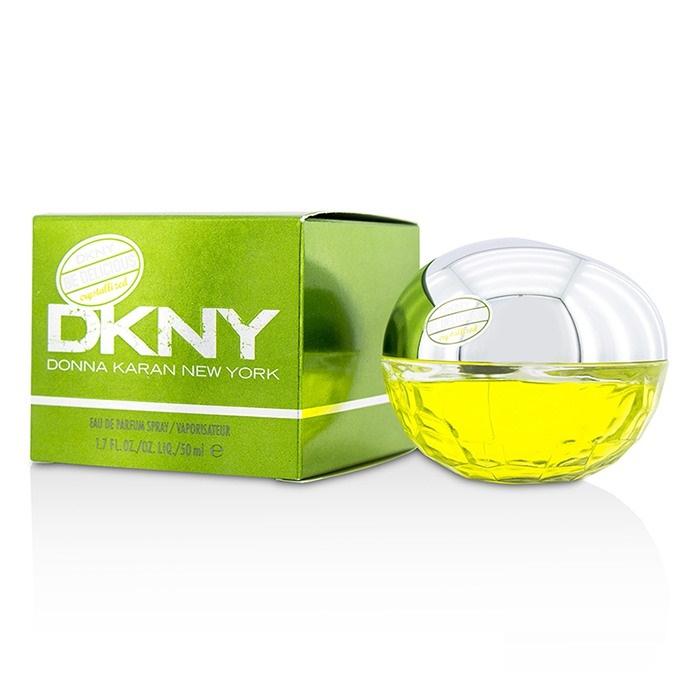 DKNYBe Delicious Crystallized Eau De Parfum SprayDKNYBe Delicious Crystallized Eau De Parfum Spray 50ml/ 1.7o【海外直送】