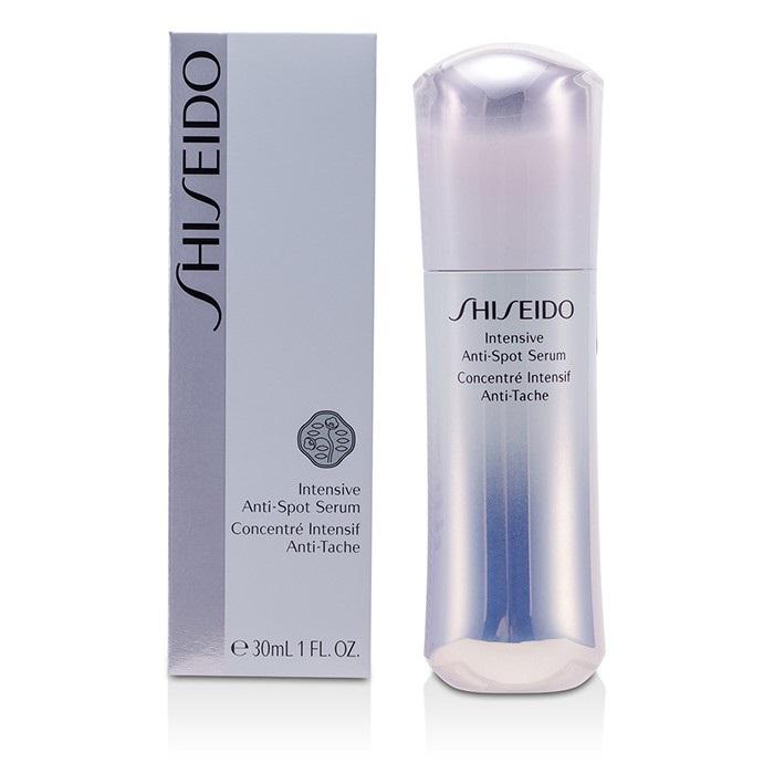ShiseidoEven Skin Skin Tone Intensive アンチスポット Anti-Spot Serum資生堂イーブン スキン トーン インテンシブ セラム アンチスポット セラム 30ml/1oz【海外直送】, ヨウロウグン:32efe031 --- officewill.xsrv.jp