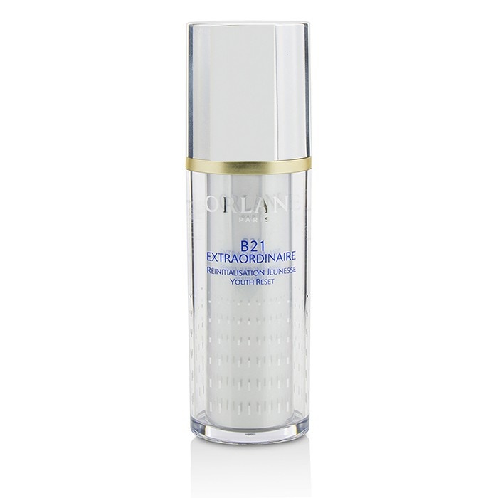 OrlaneB21 Extraordinaire (Unboxed) Youth Reset Reset (Unboxed)オルラーヌB21 Extraordinaire Youth Reset (Unboxed) Youth 30ml/1oz【海外直送】, イシイチョウ:5128b7ef --- officewill.xsrv.jp