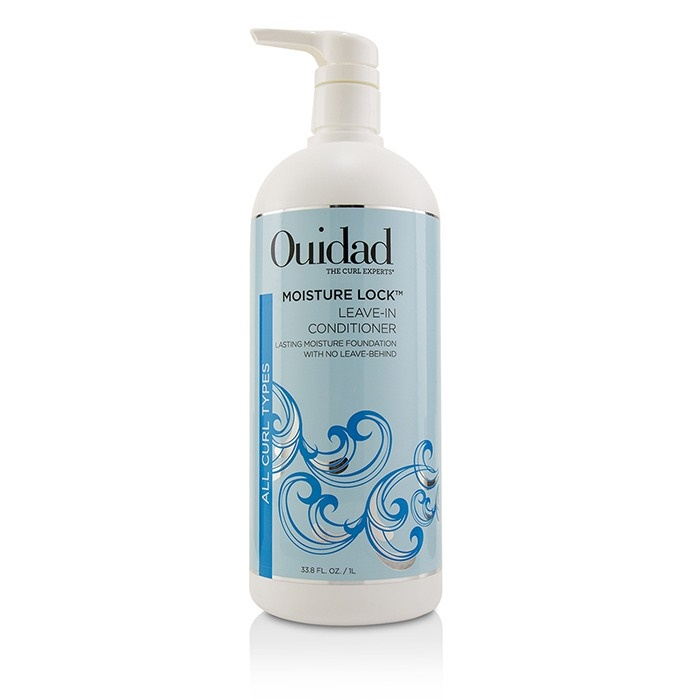 OuidadMoisture Lock Leave-In Conditioner (All Curl Types)ウィダッドMoisture Lock Leave-In Conditioner (All Curl Ty【海外直送】