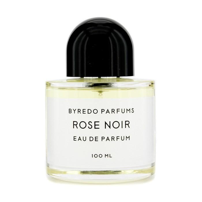 ByredoRose Noir Eau De Parfum Sprayバレードローズ ノワール EDP SP 100ml/3.4oz【海外直送】