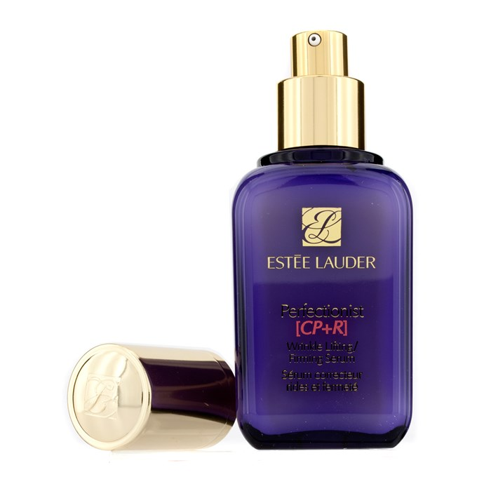 Estee Lauder Perfectionist [CP+R] Types Wrinkle Perfectionist - Lifting/ Firming Serum - For All Skin Types エスティローダー パーフェクショニスト [C【海外直送】, 掛川市:0df14b6d --- officewill.xsrv.jp