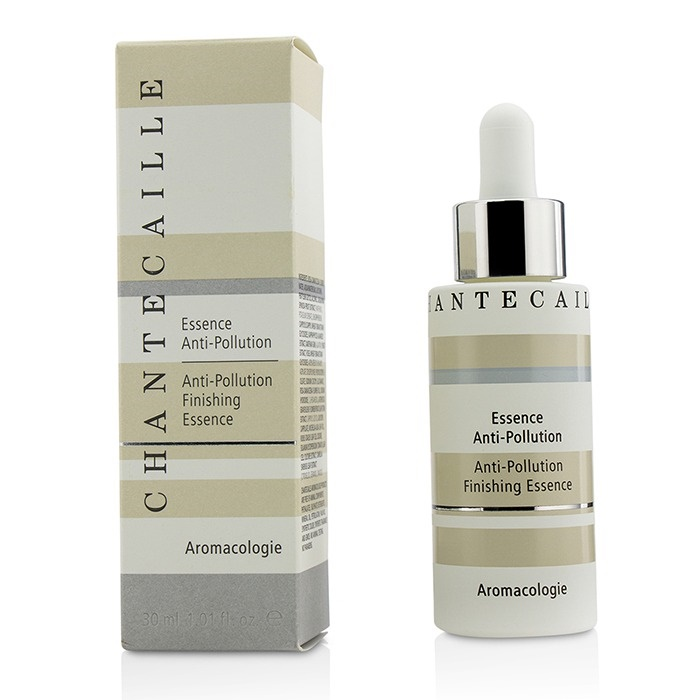 ChantecailleAnti-Pollution Finishing Finishing EssenceシャンテカイユAnti-Pollution Finishing Essence Essence Finishing 30ml/1.01oz【海外直送】, あれ家これ屋:1c284ab9 --- officewill.xsrv.jp