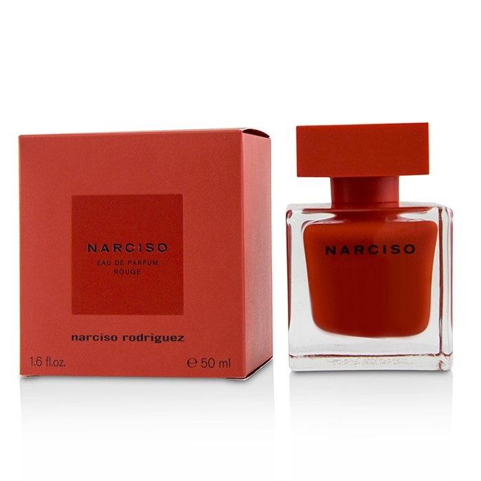 Narciso RodriguezNarciso Rouge Eau De Parfum SprayナルシソロドリゲスNarciso Rouge Eau De Parfum Spray 50ml/1.6oz【海外直送】