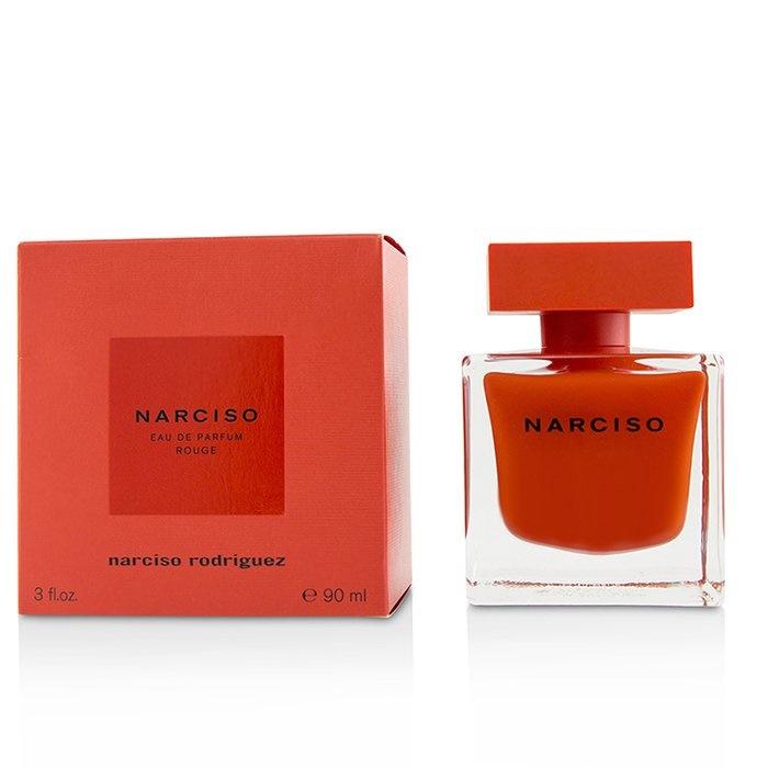 Narciso RodriguezNarciso Rouge Eau De Parfum SprayナルシソロドリゲスNarciso Rouge Eau De Parfum Spray 90ml/3oz【海外直送】