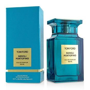 Tom FordPrivate Blend Neroli Portofino Eau De Parfum Spray (Without Cellophane)トム フォードPrivate Blend Neroli Po【海外直送】