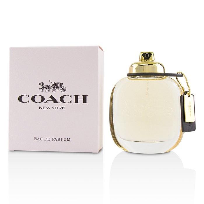 Coach Eau De Parfum Spray コーチ Eau De Parfum Spray 90ml/3oz 【海外直送】