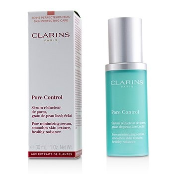 ClarinsPore Control SerumクラランスPore Control Serum 30ml/1oz【海外直送】