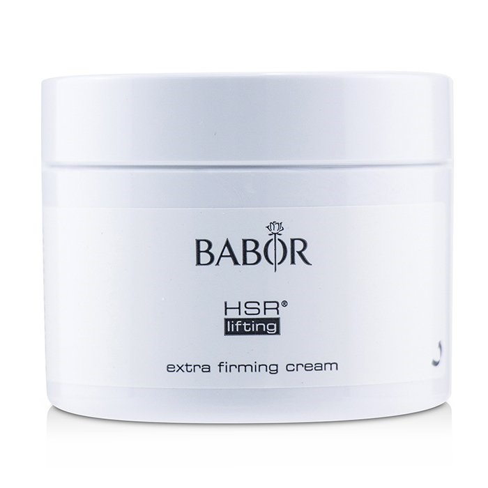 BaborHSR Lifting Product) Extra Firming Cream Cream (Salon Product)バボールHSR Lifting Extra (Salon Firming Cream (Salon Product) 50ml/【海外直送】, 周東町:f823af22 --- officewill.xsrv.jp