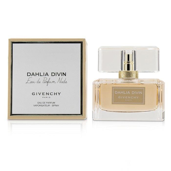 GivenchyDahlia Divin Nude Eau De Parfum SprayジバンシィDahlia Divin Nude Eau De Parfum Spray 50ml/1.7oz【海外直送】