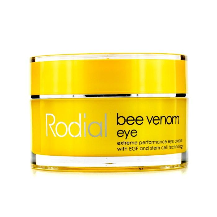 RodialBee Venom Eye Creamロディアルビー ヴェノム アイ クリーム 25ml/0.8oz【海外直送】