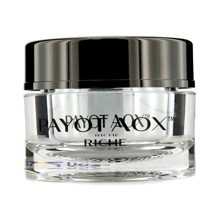 PayotAOX (ドライスキン) Riche (Dry Skin)パイヨAOX Skin)パイヨAOX リッチ (ドライスキン) PayotAOX 50ml/1.6oz【海外直送】, シルバー&レザーPLUS:bfff6d8d --- officewill.xsrv.jp