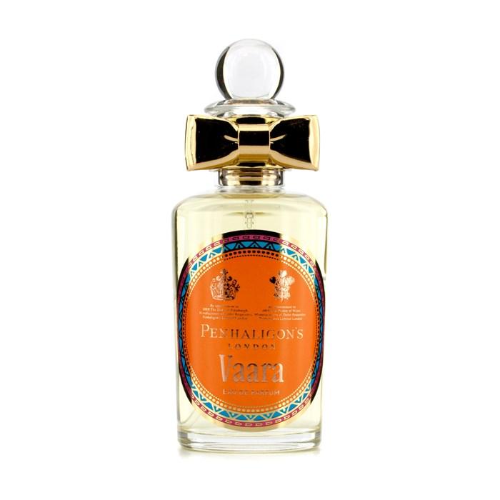 Penhaligon'sVaara Eau De Parfum Sprayペンハリガンヴァーラ EDP SP 50ml/1.7oz【海外直送】