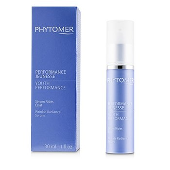 PhytomerYouth Performance Wrinkle Radiance SerumフィトメールYouth Performance Radiance Wrinkle Wrinkle Radiance Serum Performance 30ml/1oz【海外直送】, Alto e Diritto:83fb5b26 --- officewill.xsrv.jp