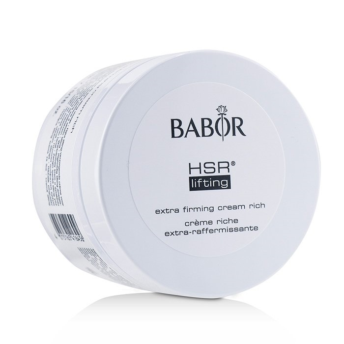 BaborHSR Rich Lifting Firming Extra Firming Cream Rich Size) (Salon Size)バボールHSR Lifting Extra Firming Cream Rich (Salon Size) 2【海外直送】, ササヤマシ:63168191 --- officewill.xsrv.jp
