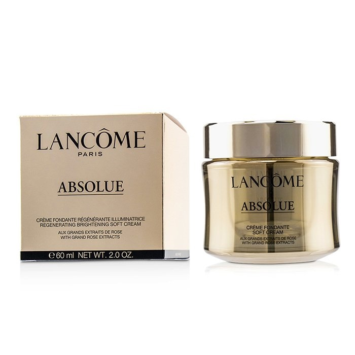 LancomeAbsolue Creme Fondante Regenerating Brightening Soft Fondante CreamランコムAbsolue Creme Regenerating Creme Fondante Regenerating Brig【海外直送】, キタアイキムラ:e85d3751 --- officewill.xsrv.jp