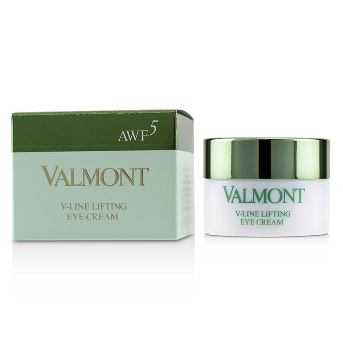ValmontAWF5 V-Line Lifting Lifting ValmontAWF5 Eye Lifting CreamヴァルモンAWF5 V-Line Lifting Eye Cream 15ml/0.51oz【海外直送】, ピンクのサウスポー:7d8eb81a --- officewill.xsrv.jp