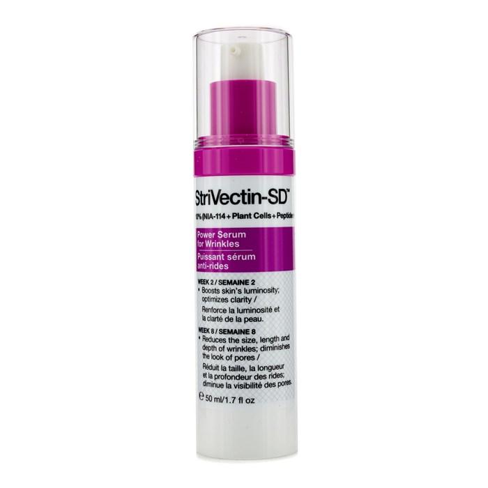 StriVectinStriVectin - Power - SD Power Serum for Wrinklesストリベクチンストリベクチン for - SD パワーセラム フォー リンクル 50ml/1.7oz【海外直送】, 【ラッピング不可】:9a2b8bd2 --- officewill.xsrv.jp
