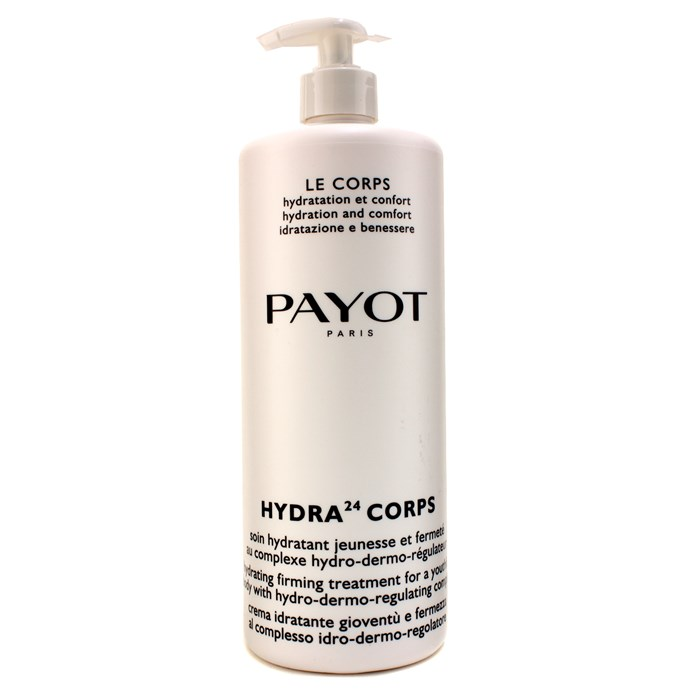 PayotLe Corps Hydra 24 Corps 25コープス Hydrating Firming Treatment For For コープ A Youtful Body (Salon Size)パイヨル コープ イドラ 25コープス ハ【海外直送】, リサイクルトナーインクのTOA:95e2ee15 --- officewill.xsrv.jp